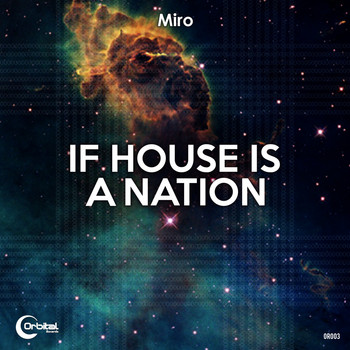 Miro - If House Is a Nation