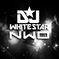 Dj Whitestar - Nwo