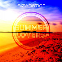 Ibizamotion - Summer Lovers