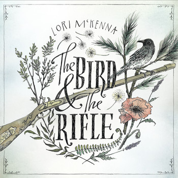 Lori McKenna - Humble & Kind