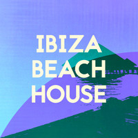 Beach Club House de Ibiza Cafe|Brazil Beat|Ibiza DJ Rockerz - Ibiza Beach House