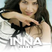 Inna - Heaven (Smax Remix)