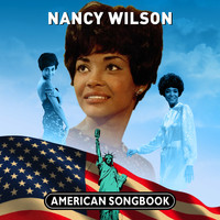 Nancy Wilson - American Songbook