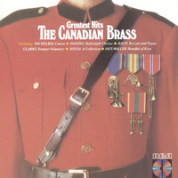 The Canadian Brass - Greatest Hits