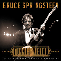 Bruce Springsteen - Tunnel Vision