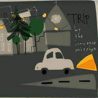 The Innocence Mission - Trip - Single