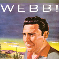 Webb Pierce - Webb