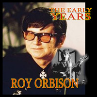 Roy Orbison - Through The Years