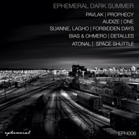 Various Artist - Ephemeral Dark Summer