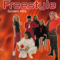 Freestyle - Golden Hits