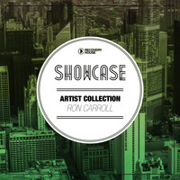 Ron Carroll - Showcase - Artist Collection Ron Carroll