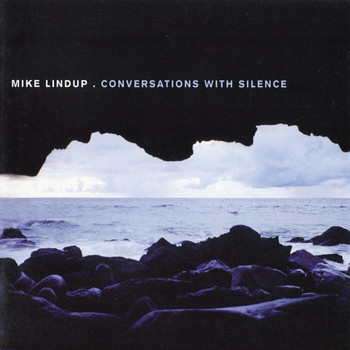 Mike Lindup - Conversations With Silence