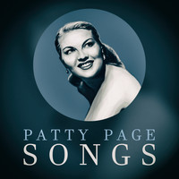 Patti Page - Songs