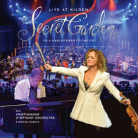 Secret Garden - Live at Kilden: 20th Anniversary Concert (Live)