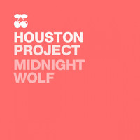 Houston Project - Midnight Wolf