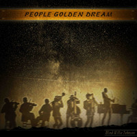 Blind Willie Johnson - People Golden Dream (Remastered)