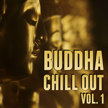 Various Artists - Buddha Chill Out, Vol. 1