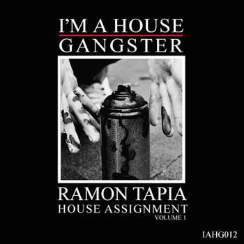 Ramon Tapia - House Assignment Vol. 1