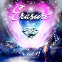Erasure - Light At the End of the World (Deluxe Edition)