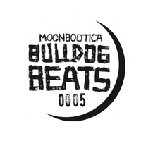 Moonbootica - Bulldog Beats