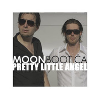 Moonbootica - Pretty Little Angels