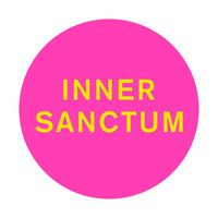 Pet Shop Boys - Inner Sanctum (Carl Craig C2 Juiced Rmx)