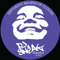 DJ Sneak - Different Shapes Of Clouds