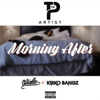 Wale - Morning After (feat. Wale & Kirko Bangz)