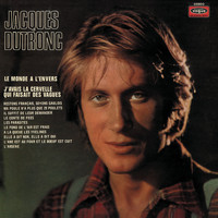 Jacques Dutronc - L'Arsène (Remastered)