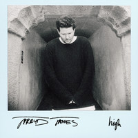 Jarryd James - High