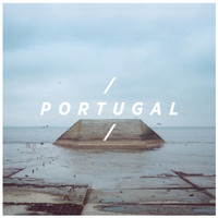 Little Big Sea - Portugal