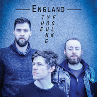 The Young Folk - England