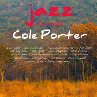 Nat King Cole - Jazz Swings Cole Porter