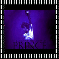 Prince - The Legendary Performances (Remastered, Live)