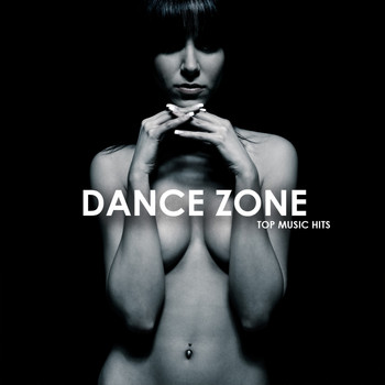 Various Artists - Dance Zone: Top Music Hits