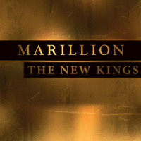 Marillion - The New Kings (Explicit)