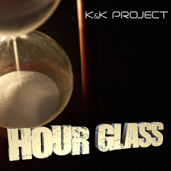 K&K Project - Hour Glass