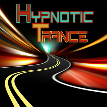 Various Artists - Hypnotic Trance