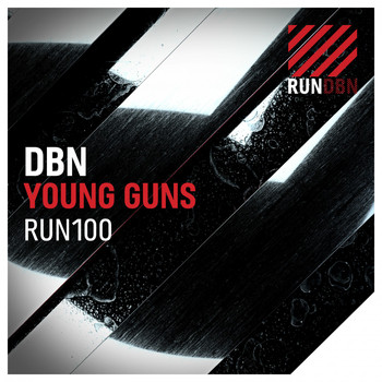 DBN - Young Guns