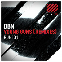 DBN - Young Guns (Remixes)