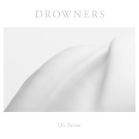 Drowners - Pick Up The Pace
