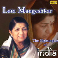 Lata Mangeshkar - Lata Mangeshkar - The Nightingale of India