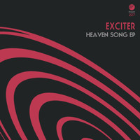 Exciter - Heaven Song Ep