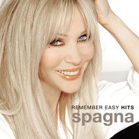 Spagna - Remember Easy Hits