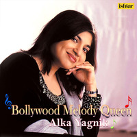 Alka Yagnik - Bollywood Melody Queen (Alka Yagnik)