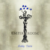 Bobby Darin - Empire Room
