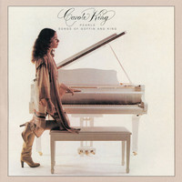 Carole King - Pearls: Songs of Goffin & King