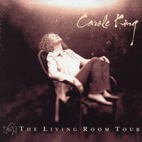 Carole King - The Living Room Tour (Live)
