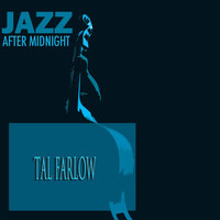 Tal Farlow - Jazz After Midnight