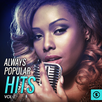 Various Artists - Always Popular Hits, Vol. 1